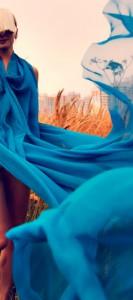 """Фото из серии """"Ловцы ветра"""" (2012) Автор: Владимир Мухаметчин"""