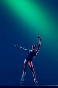 Insisting Move (2013) Автор: Владимир Мухаметчин