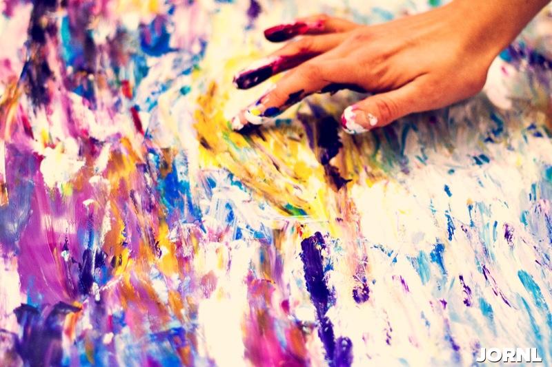 Foto Vita Art School-2