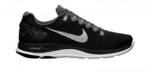 Nike LunarGlide+ (около 130€), фото: nike.com