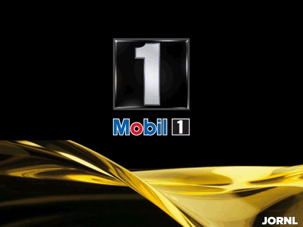 mobil1_wallpaper_b_1024x768